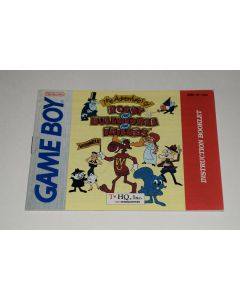 sd76985_the_adventures_of_rocky_bullwinkle_friends_nintendo_game_boy_game_manual_only.jpg