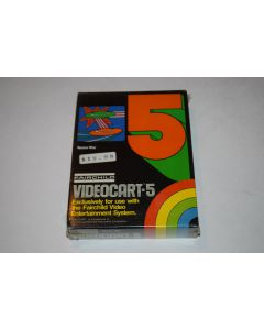 sd581539248_space_war_fairchild_channel_f_videocart_5_new_in_shrinkwrapped_box.jpg