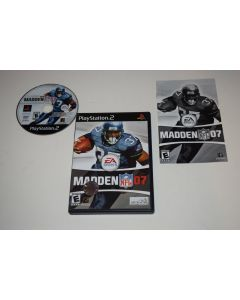 sd103344_madden_2007_playstation_2_ps2_video_game_complete_958974078.jpg