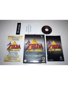 sd17208_legend_of_zelda_collectors_edition_nintendo_gamecube_video_game_complete.png