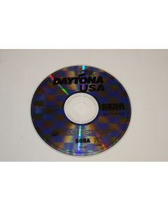 sd32899_daytona_usa_not_for_resale_version_sega_saturn_video_game_disc_only.jpg