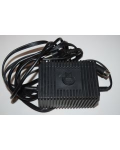 sd601252637_power_supply_75w_4_pin_oem_commodore_251052_02_for_c64_computer.jpeg