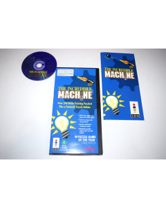 sd602111670_the_incredible_machine_3do_video_game_complete_in_long_box.png
