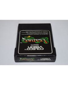 sd115913_venture_colecovision_video_game_cart_only.jpg