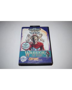 sd88671_warrior_of_rome_sega_genesis_video_game_box_only_589970286.png