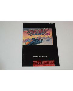 sd101656_f_zero_super_nintendo_snes_video_game_manual_only.jpg