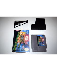 sd61105_snakes_revenge_nintendo_nes_video_game_complete_in_box.png