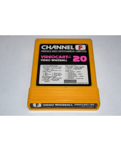 sd603688384_video_whizball_fairchild_channel_f_videocart_20_video_game_cart_only.png