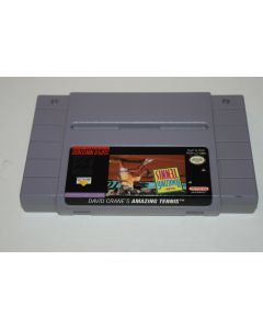 sd507410318_david_cranes_amazing_tennis_super_nintendo_snes_video_game_cart.jpg