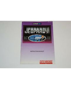 sd101704_jeopardy_super_nintendo_snes_video_game_manual_only.jpg