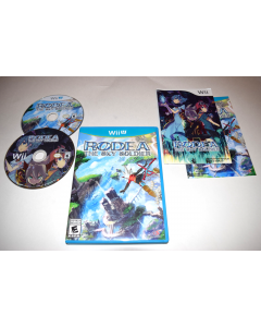 sd30535_rodea_the_sky_soldier_nintendo_wii_u_video_game_complete.png