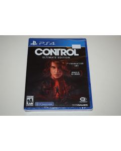 sd614738776_control_ultimate_edition_sony_playstation_4_ps4_video_game_new_sealed.jpg