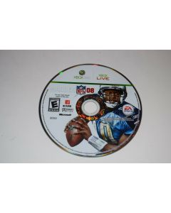 sd57296_madden_2008_microsoft_xbox_360_video_game_disc_only.jpg