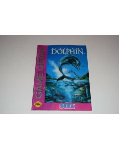 sd35433_ecco_the_dolphin_sega_game_gear_video_game_manual_only.jpg