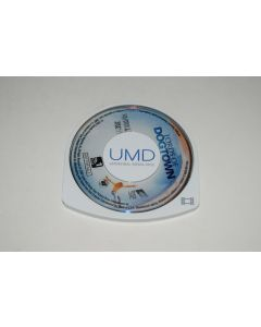 sd39938_lords_of_dogtown_umd_movie_sony_playstation_psp_disc.jpg