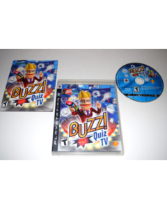 sd67231_buzz_quiz_tv_playstation_3_ps3_video_game_complete_589397551.png