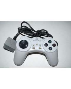 sd559778395_game_pad_controller_by_interact_for_sony_playstation_psone_console_game_system_589921041.png