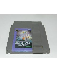 sd62903_star_soldier_nintendo_nes_video_game_cart.jpg