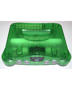 sd606686315_jungle_green_nintendo_64_n64_video_game_console_only.png
