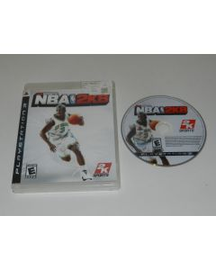 sd69327_nba_2k8_playstation_3_ps3_game_disc_w_case.jpeg