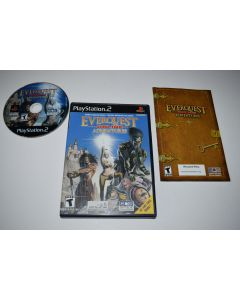 sd102881_everquest_online_adventures_playstation_2_ps2_video_game_complete.jpg