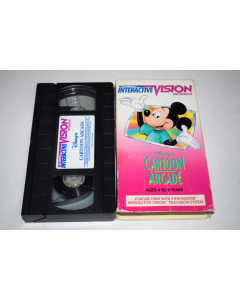 sd604959556_disneys_cartoon_arcade_view_master_interactive_vision_vhs_video_game_with_sleeve.png