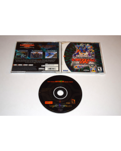 sd19799_virtual_on_oratorio_tangram_cyber_troopers_sega_dreamcast_video_game_complete.png