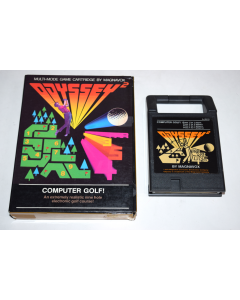 sd603341507_computer_golf_magnavox_odyssey_2_video_game_cart_w_box.png