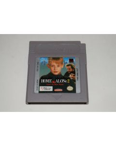 sd76228_home_alone_2_lost_in_new_york_nintendo_game_boy_video_game_cart.jpg