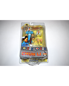 sd610320219_chun_li_street_fighter_action_figure_player_1_blue_sota_2004_new_in_pack.png