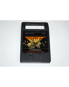 sd117205_war_of_nerves_magnavox_odyssey_2_video_game_cart_only.png