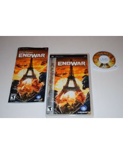 sd48000_end_war_sony_playstation_psp_video_game_complete.jpg