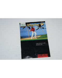 sd102186_waialae_country_club_super_nintendo_snes_video_game_manual_only.jpg
