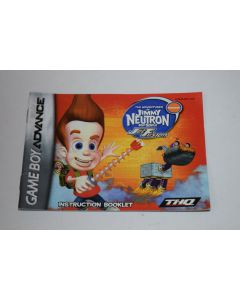 sd82708_jimmy_neutron_boy_genius_nintendo_game_boy_advance_video_game_manual_only_589855693.jpg