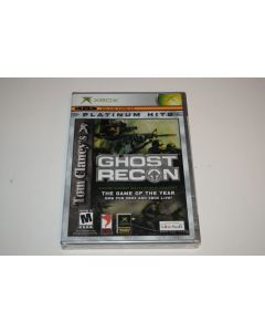 sd25628_tom_clancys_ghost_recon_microsoft_xbox_video_game_new_sealed.jpg