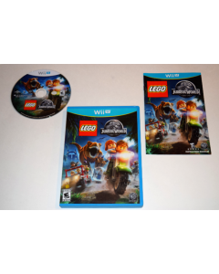 sd30488_lego_jurassic_world_nintendo_wii_u_video_game_complete_408326498.png