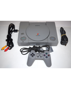 sd516394596_playstation_sony_scph_1001_audiophile_launch_console_video_game_system_complete.png