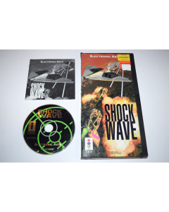 sd577590252_shock_wave_3do_video_game_complete_in_long_box.png