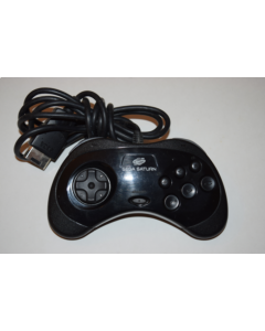 sd549488021_control_pad_controller_mk_80116_oem_sega_for_saturn_console_video_game_system_589906799.png