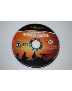 sd28564_conflict_desert_storm_microsoft_xbox_video_game_disc_only.jpeg
