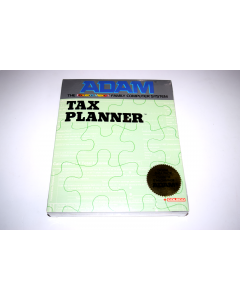 sd598221443_tax_planner_coleco_for_adam_colecovision_computer_new_in_shrinkwrapped_box.png