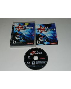 sd68122_rock_revolution_playstation_3_ps3_video_game_complete.jpg