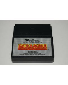 sd102273_scramble_vectrex_video_game_cart_589609685.jpg