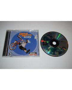 sd94714_atv_quad_power_racing_playstation_ps1_game_disc_w_case.jpg