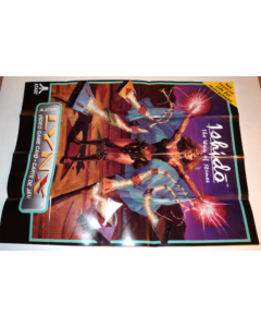 sd533075215_ishido_way_of_the_stones_atari_lynx_video_game_double_sided_pack_in_poster_only_589804416.png