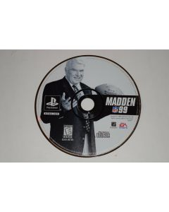 sd96831_madden_99_playstation_ps1_video_game_disc_only.jpg