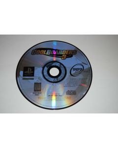sd96425_cool_boarders_3_playstation_ps1_video_game_disc_only.jpg
