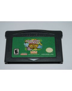 sd81134_animal_snap_nintendo_game_boy_advance_video_game_cart.jpg
