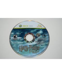 sd57133_harry_potter_half_blood_prince_microsoft_xbox_360_video_game_disc_only.jpg