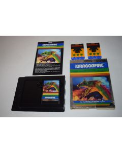 sd116341_dragonfire_intellivision_video_game_complete_in_box.jpeg